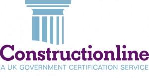 constructionlinelogo
